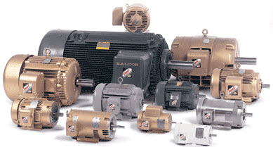 List of Motor Speed Control Projects for Electrical