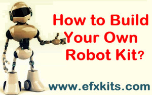 Robot Kit Featured Image