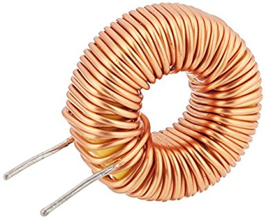 Torodial Core Inductor